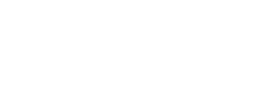 Robusq Digital Marketing
