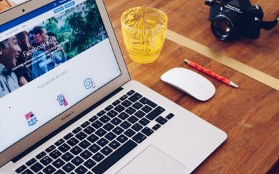 6 Best Marketing Channels To Prioritise Right Now (Post COVID-19)