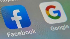Code-is-Unworkable-for-Google-and-Facebook