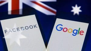 Google-and-Facebook-for-using-the-content-and-as-well-as-benefits-for-News-media-businesses