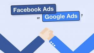 Google-and-facebook-for-lead-generation