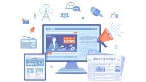 News-Media-Bargaining-Code