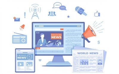 News Media Bargaining Code And How Australian Businesses Can Get The Upper Hand