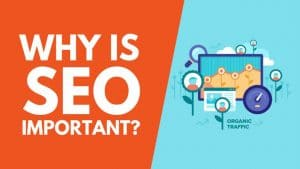 Why-is-it-still-important-to-keep-doing-SEO