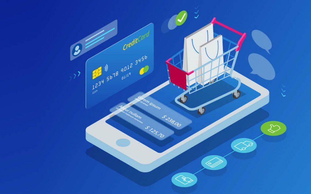 Best Practices for E-Commerce SEO