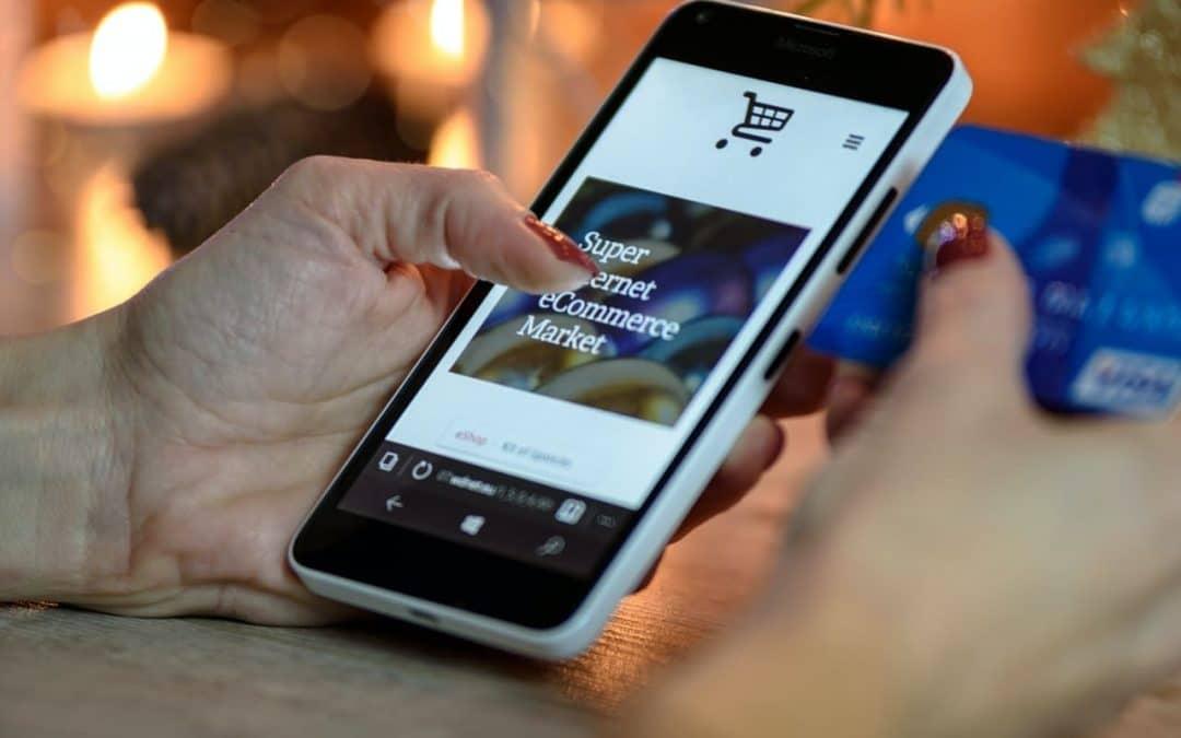 Secrets on E-Commerce Advertising
