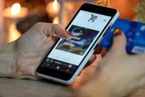 Secrets-on-E-Commerce-Advertising.jpg